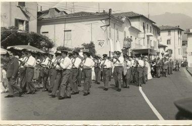 Processione di Castro