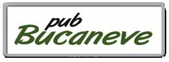 Pub Bucaneve - Colere