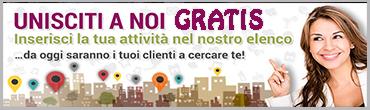 Pubblicità Web Bergamo
