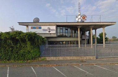 Radio Studio Zeta Caravaggio