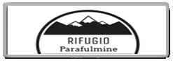 Rifugio Parafulmine Gandino