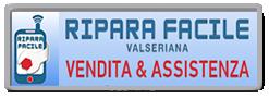 Ripara Facile Valle Seriana Nembro