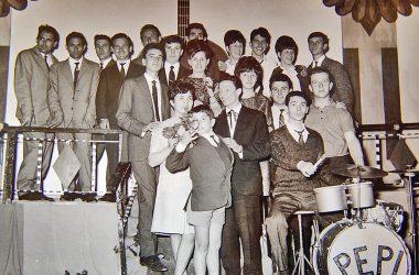 Rivista 1968 Mozzanica