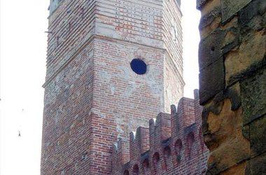 Rocca Urgnano