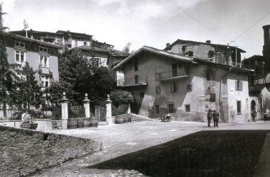 Rova Gazzaniga