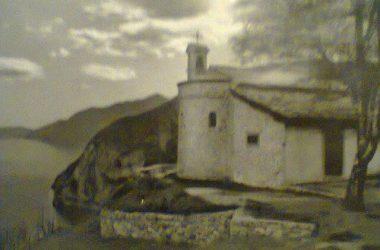 S.LORENZO 1986 Castro