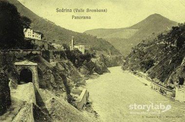 SEDRINA 1903