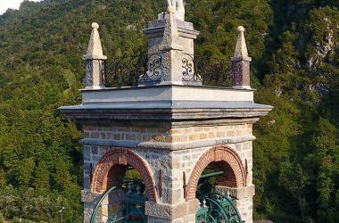 San Bartolomeo - Cassiglio