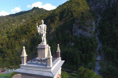 San Bartolomeo di Cassiglio