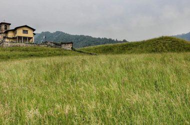 San Gottardo Cirano