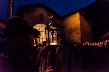 San Lorenzo Capizzone