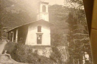 San Vito Selvino