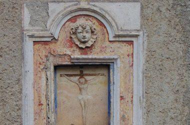 Sant'Omobono Terme Bg