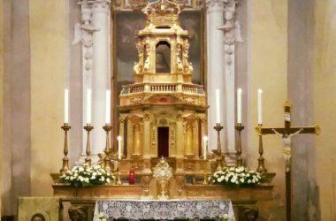 Santa Marta Mozzanica