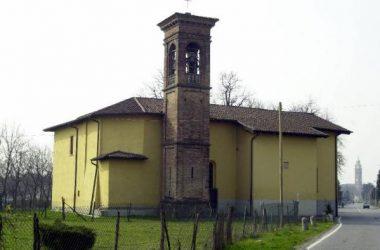 Santuario Osio Sopra