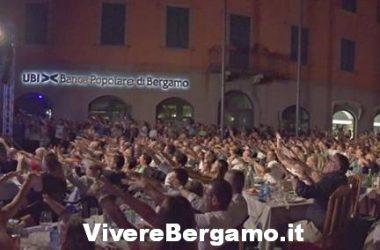 Sarnico-Bergamo-2016