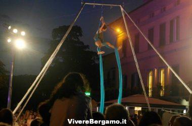 Sarnico-Busker-Festival-2016