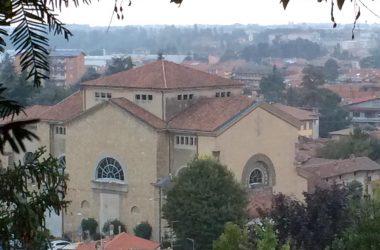 Scanzorosciate Fotografie Bergamo
