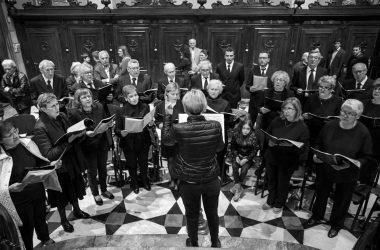 Scuola Cantorum Misano Gera d'Adda