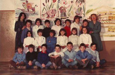 Scuola elementare Sorisole