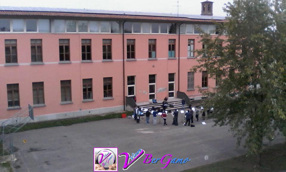 Risalente scuola Med