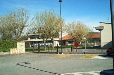 Scuola primaria telgate