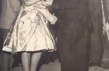 Selvino 1951