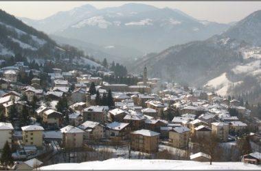 Serina Bergamo