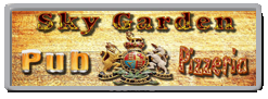 Sky Garden Pub e Pizzeria – Nembro