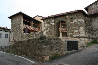 Solza Bergamo