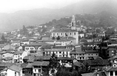 Sorisole Bergamo