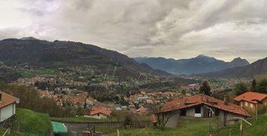 Sovere Bergamo