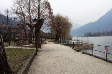 Spinone al Lago Turismo