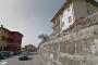 Strade di Viadanica
