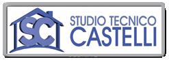 Studio Tecnico Castelli Leffe