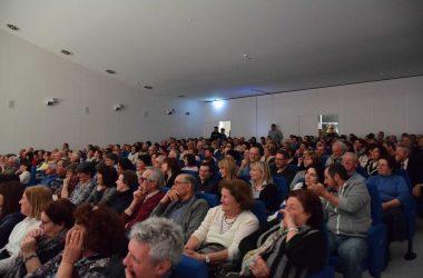 Teatro di Barzana