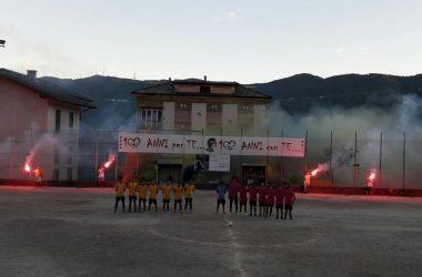 Torneo Calcio Locatello