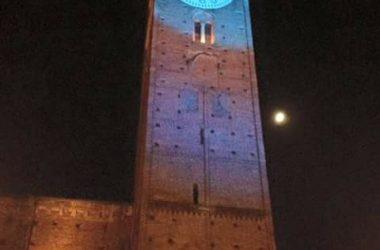 Torre Treviglio