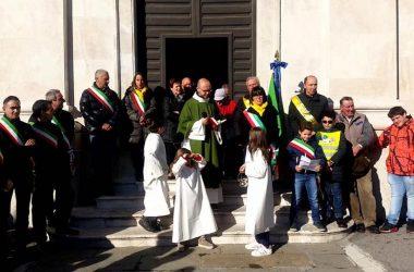 Tradizioni Berzo San Fermo