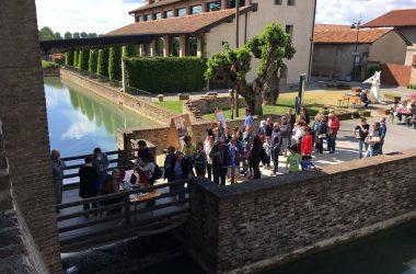Turismo Castello di Pagazzano