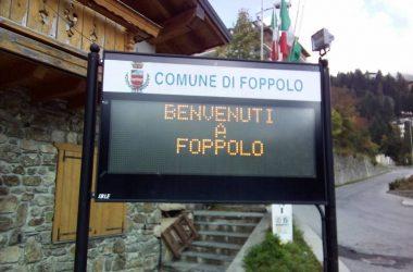 Turismo Foppolo