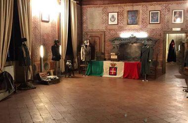Urgnano Bergamo Immagini