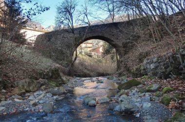 VALBREMBILLA - LERA