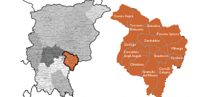 Paesi Val Calepio