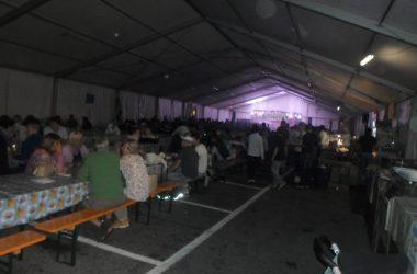 ValBrembilla Festa Oratorio