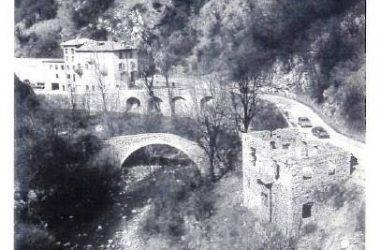 ValBrembilla Ponte di Ubiale