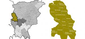 Paesi Valle Imagna