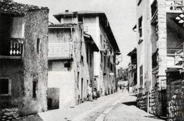 Via Roma Vigolo
