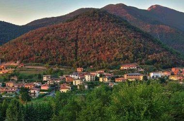 Viadanica Bergamo