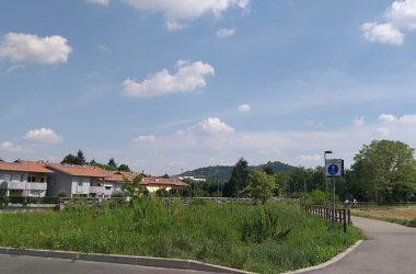 Vie di Valbrembo